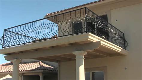 home blueprints free patio cover balcony design