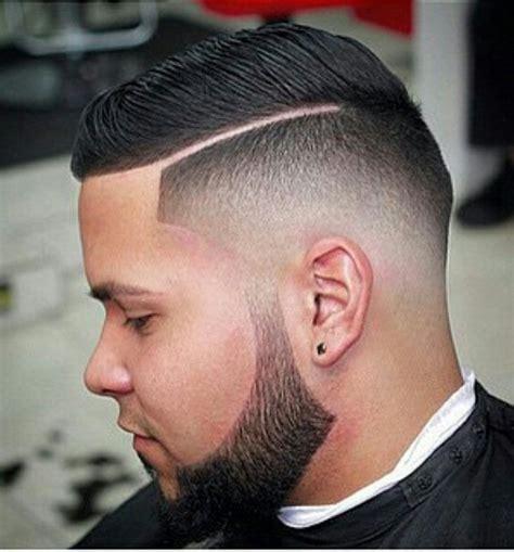 barber shops  nyc manhattan brooklyn barbers edition