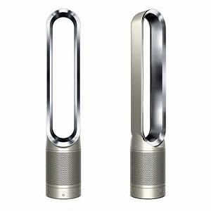 Dyson Cool Link : dyson tp02 pure cool link connected tower air purifier fan new ebay ~ Eleganceandgraceweddings.com Haus und Dekorationen