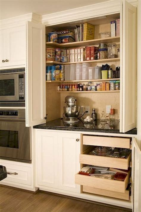 images galley kitchens best 25 kitchen cabinets ideas on stoves 1811