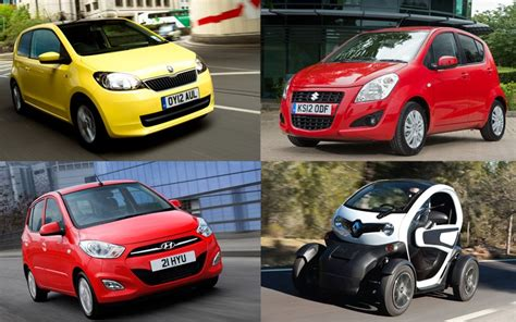 New Cheap Cars For Sale by The 10 Cheapest New Cars On Sale Telegraph