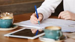 Female Education Essay someone to do your homework alison creative writing csn creative writing club