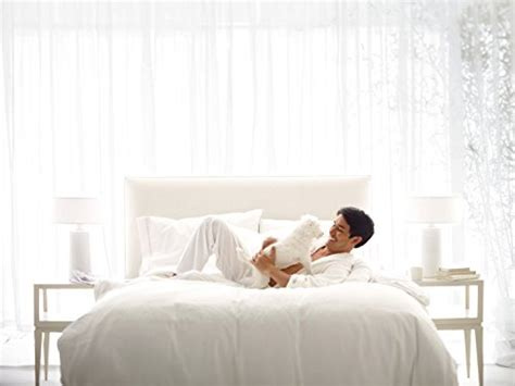 simmons heavenly mattress king size buy   uae