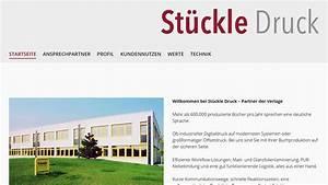 Www Zbs Karlsruhe De Online Zahlung : st ckle druck berzeugt online trilobit internet aus karlsruhe ~ Bigdaddyawards.com Haus und Dekorationen