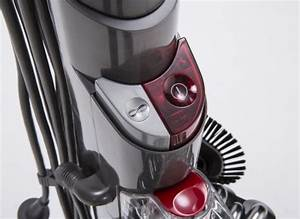 Dyson Cinetic Big Ball Animal   Allergy Vacuum Cleaner