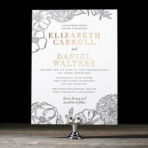 adelaide invitation wedding stationery from appleberry press With wedding invitations printing adelaide
