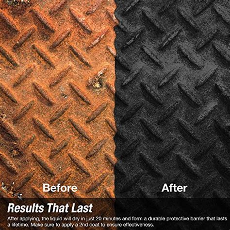 rust converter ultra automotive