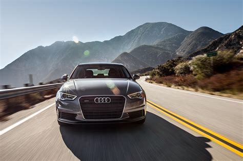 Audi A3 Hd Picture by Most Beautiful Audi A3 Wallpaper Hd Pictures