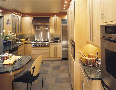 kitchen gallery ideas kitchen design gallery triangle kitchen