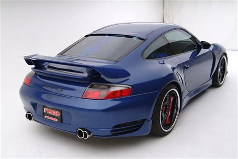 1999 Porsche 911 Specs by Iforged 1 1999 Porsche 911 Specs Photos Modification