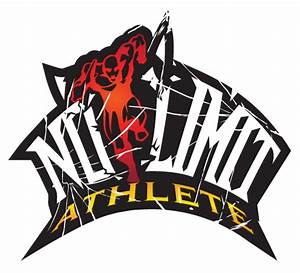 No Limit Athlete