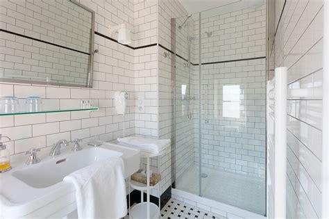 chambre hote la baule salle de bain chambre d hotes
