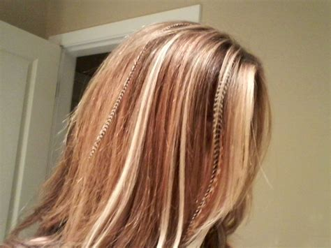 78 Best Images About Citrus Hair Salon Photos On Pinterest