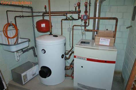 komplette heizungsanlage kaufen komplette heizungsanlage kaufen komplette heizungsanlage