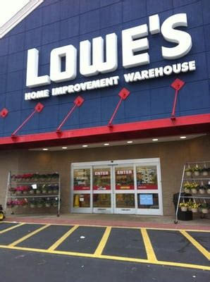 lowes in arlington top 28 lowes arlington lowe s home improvement hardware store in arlington lowe s home