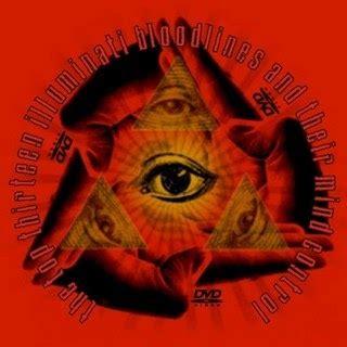 Esistono Gli Illuminati loggia heredom 1224 cagliari ma gli illuminati esistono