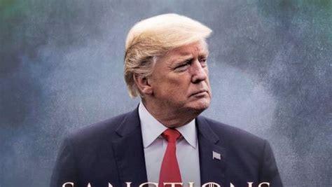 Trump Se Supera Y Lanza Una Amenaza A Lo 'juego De Tronos