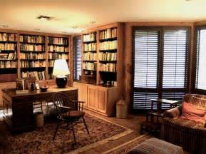 interior design for home office tips for a luxurious home office look interior designing ideas