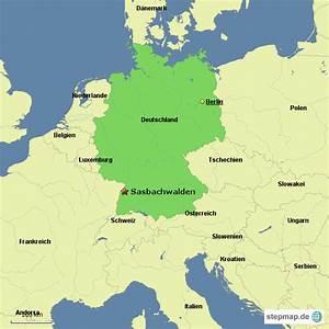 Schlafen Im Weinfass Sasbachwalden : stepmap schlafen im weinfass bei familie wild in sasbachwalden deutschland landkarte f r ~ Eleganceandgraceweddings.com Haus und Dekorationen