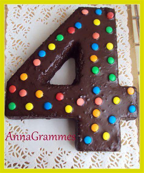 recette cuisine familiale gâteau au chocolat annagrammes cuisine familiale