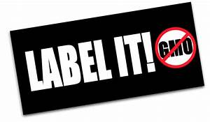 Boston Globe Joins Other Liberal Publications In Opposing Mandatory Gmo Labeling