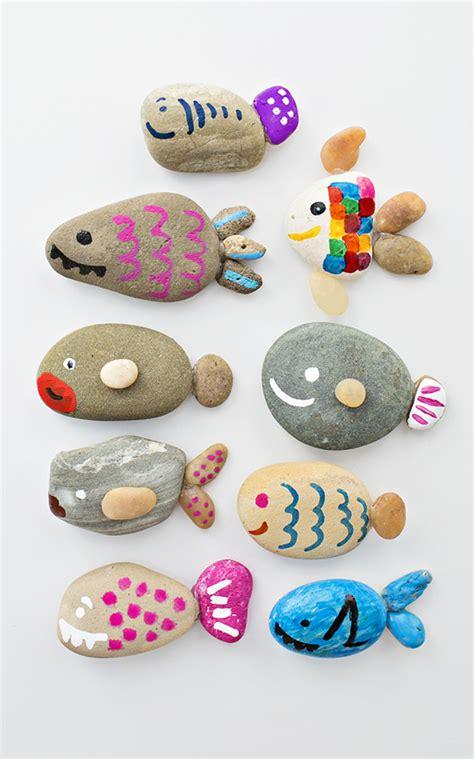 basteln mit kleinen kindern 1001 ideen und anleitungen zum thema basteln mit kindern