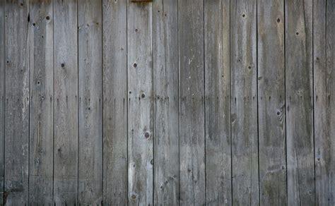 Old Barn Planks Stock By Moonchilde-stock On Deviantart