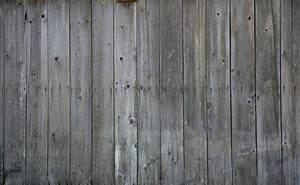 old barn wood wallpaper wallpapersafari With barn board planks