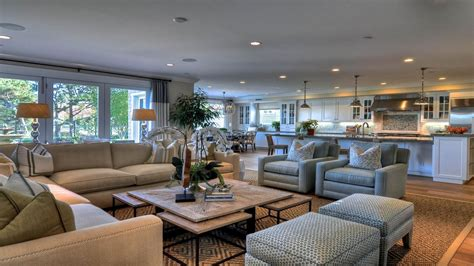 hgtv family room hgtv living rooms hgtv open concept
