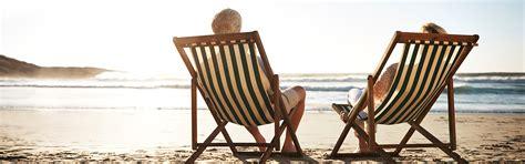 IHG® Rewards Club - Our brands - InterContinental Hotels ...