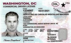 District Of Columbia Cdl Passenger Vehicles Practice Test