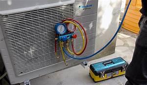 Installer Une Climatisation : forum climatisation conseils d pannage entretien des ~ Melissatoandfro.com Idées de Décoration