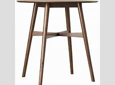 1000+ ideas about Pub Tables on Pinterest Barrel table