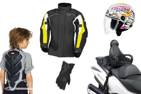 siege bebe scooter transporter votre enfant sur votre moto ou scooter