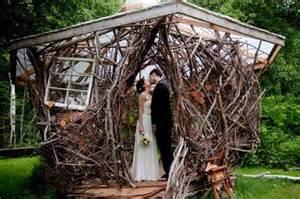 unique wedding venue ideas charleston sc wedding unique wedding receptions ideas holy city catering