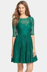 fall dresses for wedding guest With fall dresses for a wedding guest