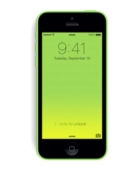 fix iphone 5c screen iphone 5c screen repair sheffield iphone repair