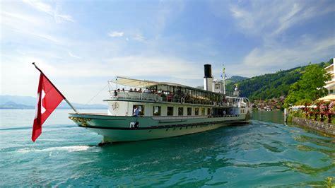 Weitere ideen zu traumschiff, schiff, träume. Mein Traumschiff °°°° Foto & Bild | europe, schweiz & liechtenstein, schiffe und seewege Bilder ...