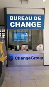 THE CHANGE GROUP Adresses Utiles Bureaux De Change Nice