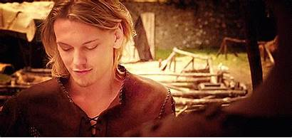 Jamie Campbell Bower Neve Gifs Giphy Animated
