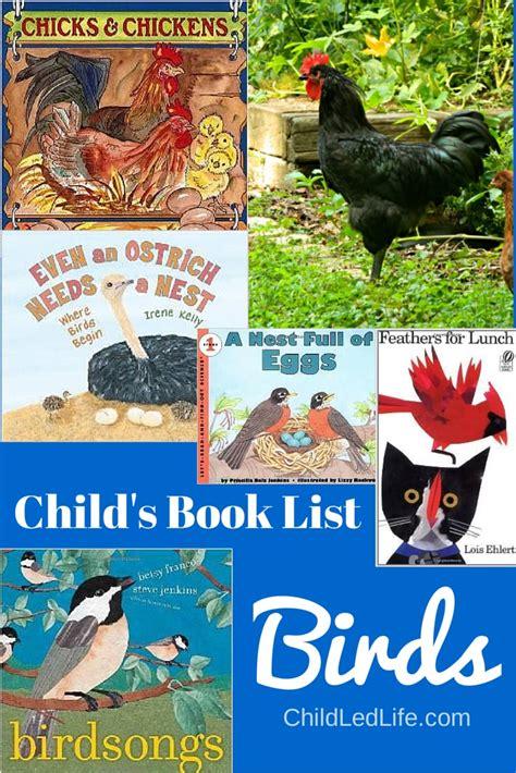 preschool bird books preschool chicken activities 170