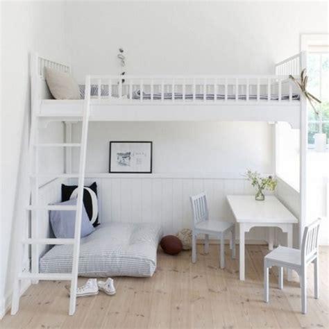 Hochbett Für Kleine Räume hochbetten f 252 r kleine r 228 ume f 252 r die eindrucksvolle besten