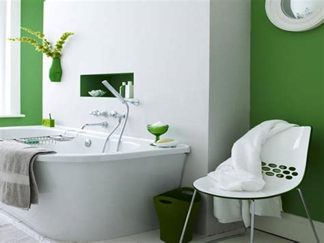 green bathroom ideas pretty green bathroom ideas on 71 cool green bathroom