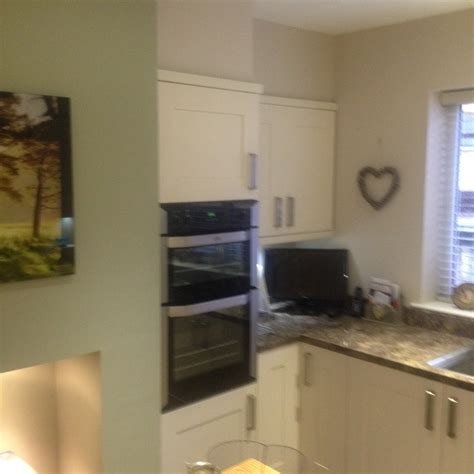 Macs Joinery 100% Feedback, Kitchen Fitter In Ulverston