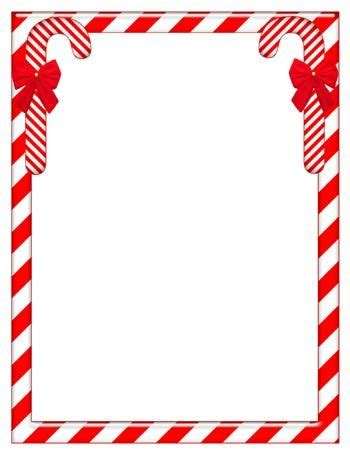 christmas theme paper template search results