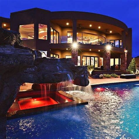 pictures modern mansion 54 stunning homes mega mansions from social media