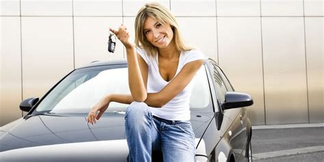 You can further save on. Best Car Insurance For Young Adults: Cheap Insurance For New Drivers