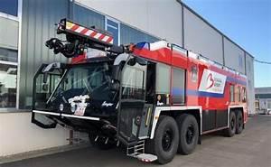 Aushilfe Gesucht Berlin : kraftfahrer jobs deutschland hd logistics gmbh job 7359 ~ Orissabook.com Haus und Dekorationen