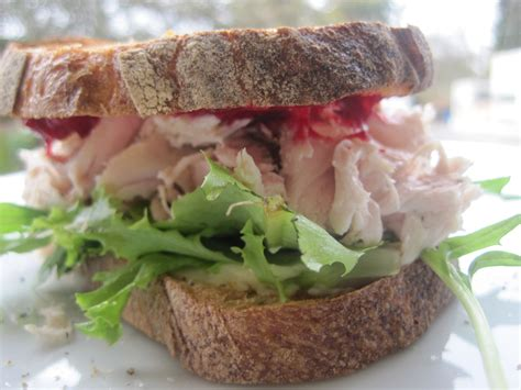 leftover turkey sandwich recipes leftover turkey sandwiches recipe all recipes uk