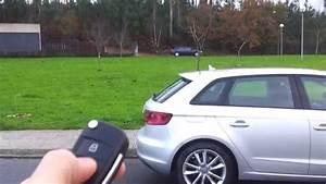 Reparaturanleitung Audi A3 8v : audi a3 8v automatic boot youtube ~ Jslefanu.com Haus und Dekorationen